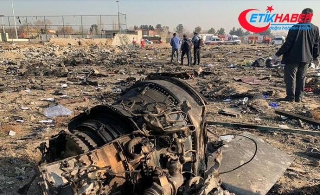Yakın tarihte yaşanan trajik uçak kazaları