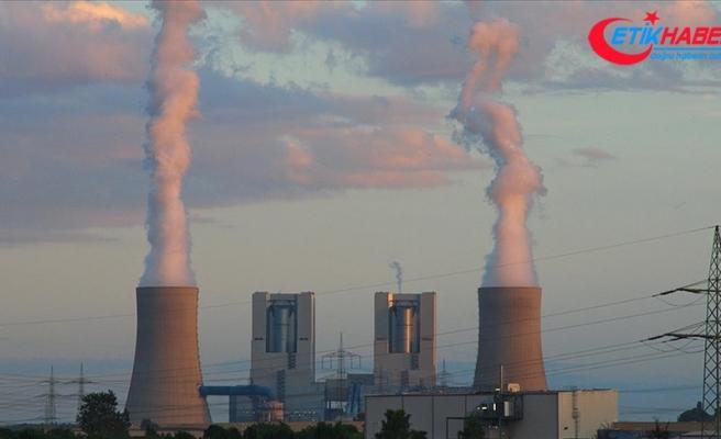 Yeni kömür santrali yatırımı kar getirmiyor