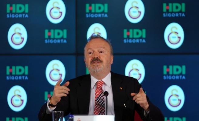 """Yusuf Günay: """"25 yaşında bir Türk gencinin maruz kaldığı haksızlığı savunmak acizliktir"""""""