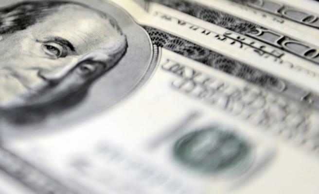Dolar/TL, 7,04 seviyelerinden işlem görüyor