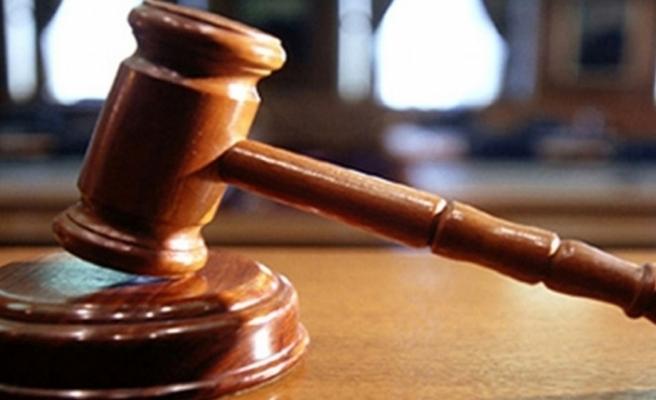 FETÖ'nün emniyet sorumlusu Özdil'in avukatı Karakuş'a 9 yıl 4 ay hapis