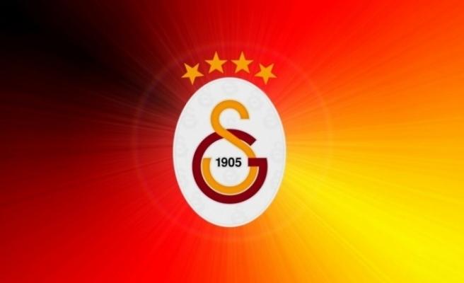Galatasaray, Fenerbahçe derbisinde yaşanılanlar için yasal işlemlerin uygulanmasını istedi