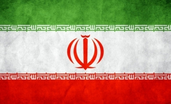 """İran, ABD'nin sattığı petrollerin """"özel sektöre"""" ait olduğunu açıkladı"""