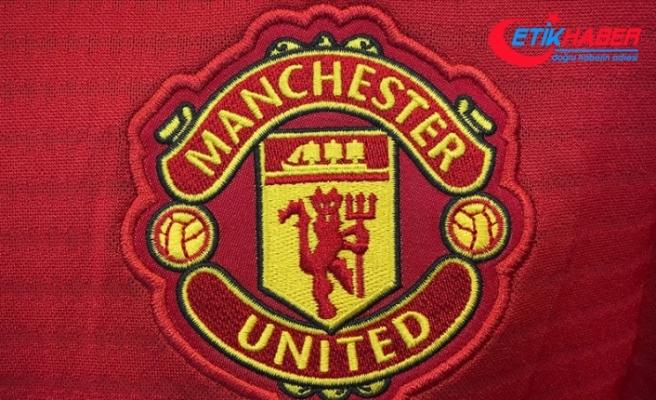 Manchester United Mason Greenwood'un sözleşmesini uzattı