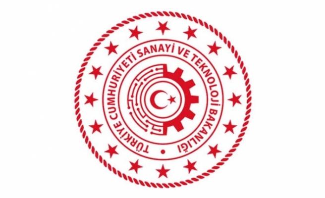 Sanayi ve Teknoloji Bakanlığı, TSE ve OSBÜK arasında iş birliği protokolü imzalandı