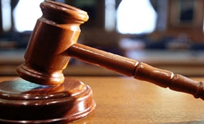 Yasin Börü davasında savcı, PKK propagandası gerekçesiyle 5 sanık hakkında suç duyurusunda bulunulmasını talep etti