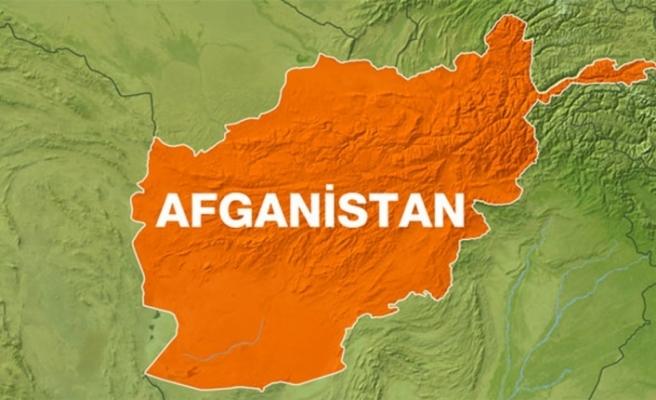 Afganistan'da 18 Taliban üyesi etkisiz hale getirildi