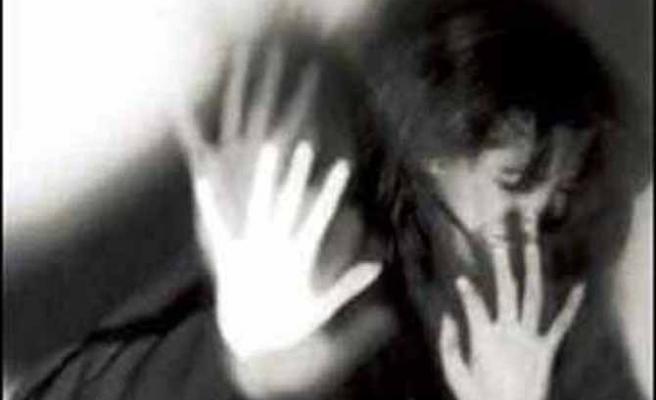 Almanya'da her 45 dakikada bir kadın şiddet görüyor