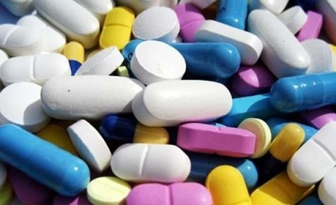 Avrupa İlaç Ajansı'ndan iki tesise daha onay