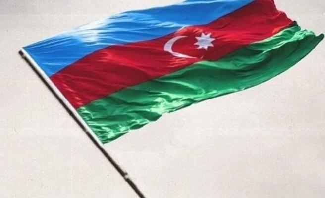 Azerbaycan'da yeni doğalgaz rezervi bulundu