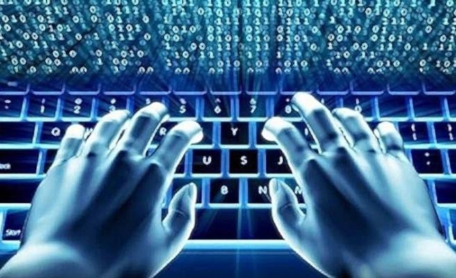 Dünya Bankası'ndan veri sistemleri güçlendirilme çağrısı