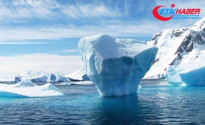 Ekonomistlere göre küresel ısınmanın maliyeti 2075'e kadar yılda 30 trilyon doları bulabilir