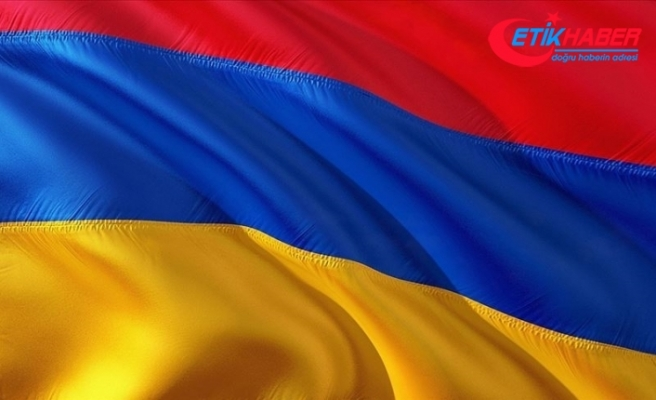 Ermenistan Dağlık Karabağ'daki askeri eylemler nedeniyle ilan ettiği 'savaş durumu'nu kaldırdı
