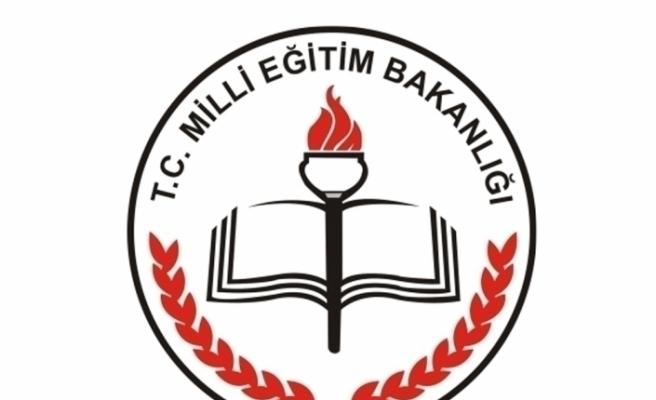 Milli Eğitim Bakanlığından yeni proje: 'Anadolu Masalları'