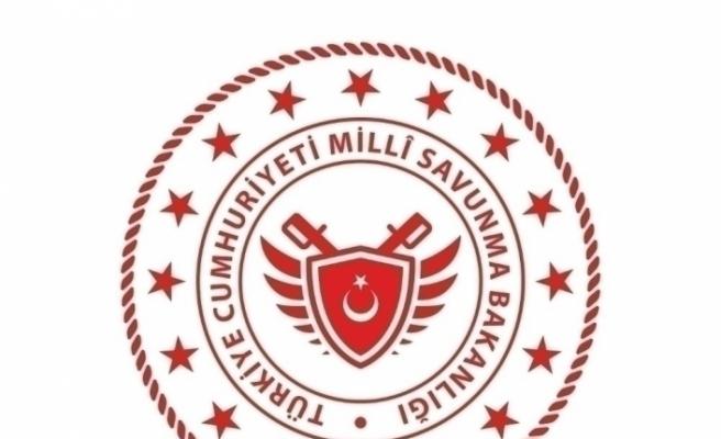 """""""Milli Savunma Üniversitesi Harp Okulları Yönetmeliğine ilişkin açıklamalar gerçeği yansıtmamaktadır"""""""