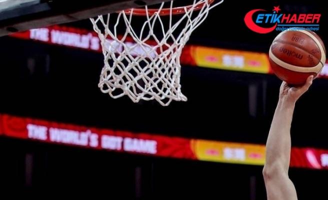 NBA'de Jazz, Ersan İlyasova'nın ilk kez forma giydiği maçta Bulls'u yendi