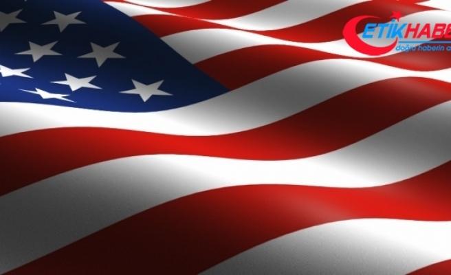 ABD Savunma Bakan Austin'in gelecek hafta İsral'i ziyaret etmesi bekleniyor