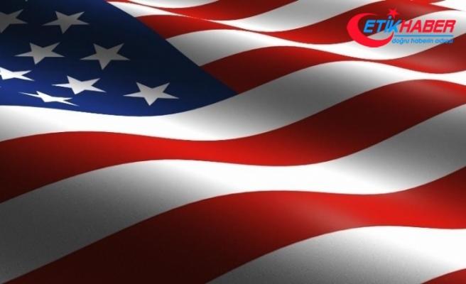 ABD'den İngiliz kraliyet ailesine başsağlığı mesajı