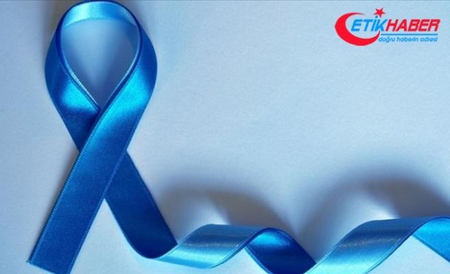 Ailesinde prostat kanseri öyküsü olanlara '40 yaşından itibaren düzenli kontrol' önerisi