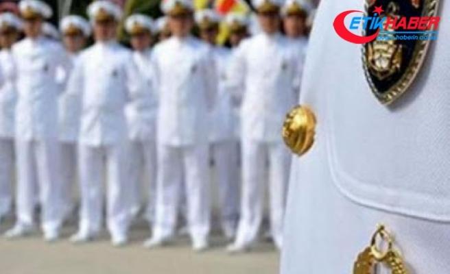 Darbe imalı açıklamayı imzalayan emekli amirallerin lojman ve koruma hakları iptal edildi