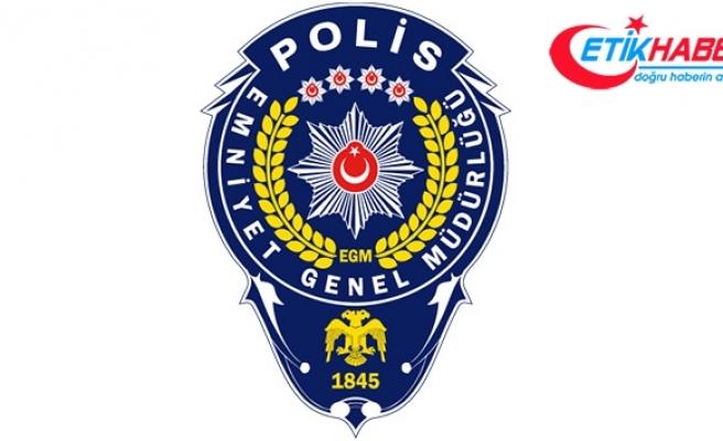 EGM'den 'İstanbul Sözleşmesi'nden çıkılmasıyla kadınların başvuruları reddediliyor' haberine yalanlama
