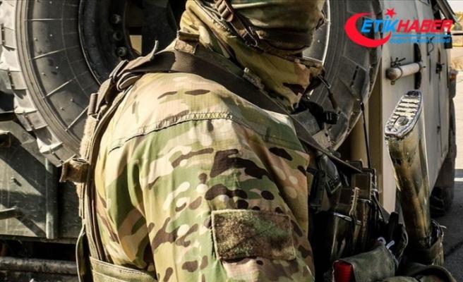 Ermenistan askerleri sınırdaki Azerbaycan ve Rus askerlerine ateş açtı