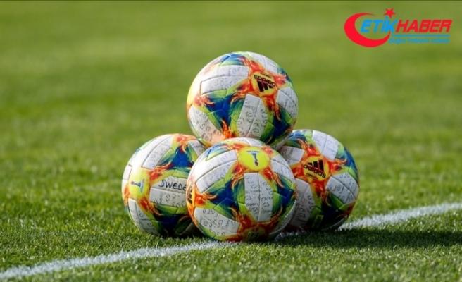 PSG, Hollandalı futbolcu Wijnaldum'u transfer etti