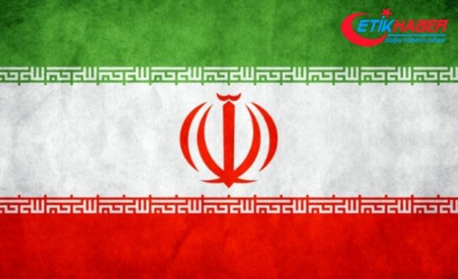 """İran Cumhurbaşkanı Ruhani: """"Nükleer anlaşmaya dönmek en iyi çözüm"""""""