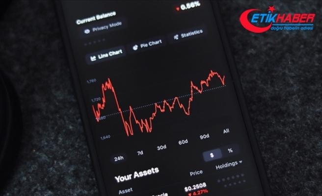 Kripto paralarla ilgili 'piyasa işleyişini bilmeden işlem yapmayın' uyarısı