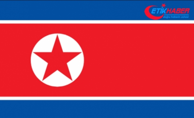 """Kuzey Kore: """"Ülkede korona virüs vakasına rastlanmadı"""""""