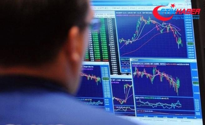 S&P: Çin tahvil piyasasında yabancı payı 2030'da yüzde 10'a yükselecek
