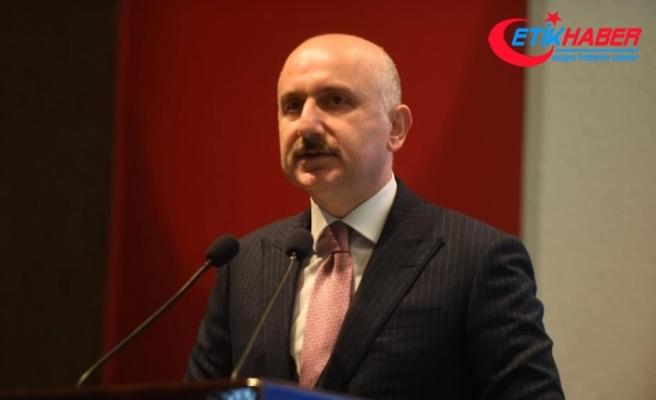 ''turkishsouq.com' platformu üzerinden 47 farklı ülkeye ürün ihraç edilir hale gelinmiştir''