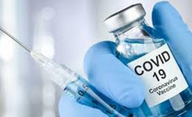 Almanya'da aşı olanların ve iyileşenlerin kısıtlamalardan muaf tutulması kabul edildi