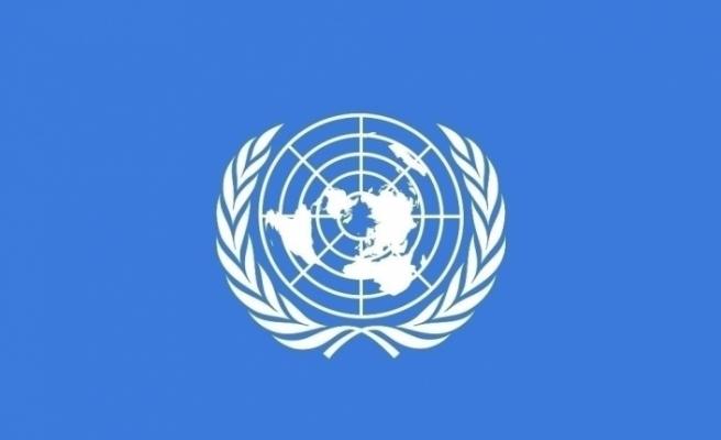 """BM: """"Myanmar'da devletin işleyişi durma noktasına geldi"""""""
