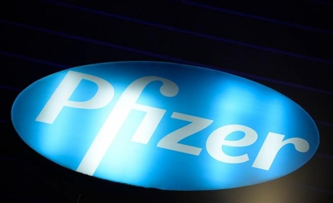 "EMA: ""Pfizer-Biontech aşısı buzdolabında bir ay saklanabilir"""
