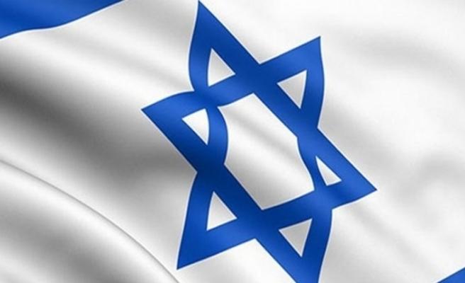 İsrail, Hamas'ın 4 üst düzey yetkilisini öldürdü