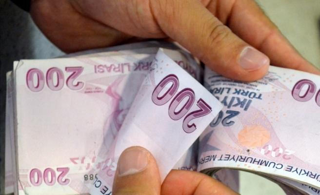 Ticaret Bakanlığı 1 milyonu aşkın esnafa 3,5 milyar liralık hibe desteğini yarından itibaren ödeyecek