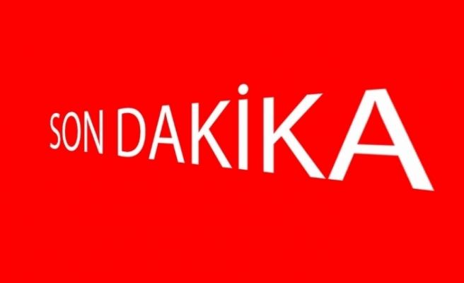 Türkiye'de ikinci doz aşılama : 10 milyonu geçti