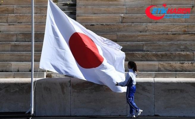 29 sığınmacı sporcu Tokyo 2020'de mücadele edecek