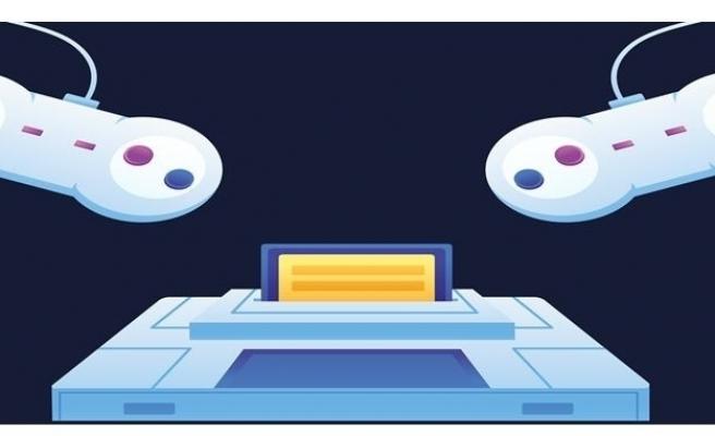 BTK, 2020 yılı dijital oyunlar raporunu yayınladı