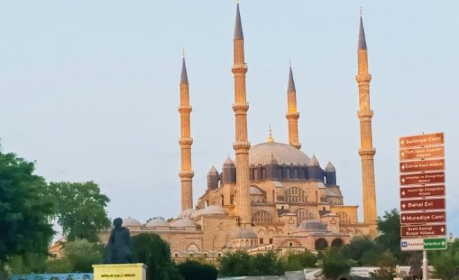 En az vaka görülen iller açıklandı: Osmaniye 1'inci sırada yer aldı