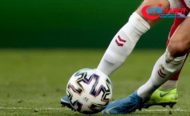 EURO 2020'de yarın E ve F gruplarının son karşılaşmaları oynanacak