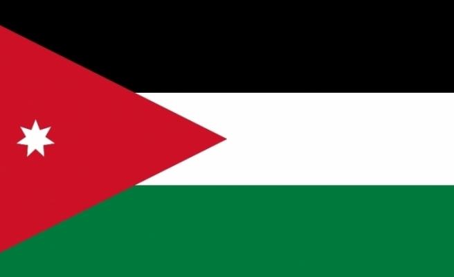 Filistin, İsrail'le 1 milyon dozluk aşı takası anlaşmasını iptal etti