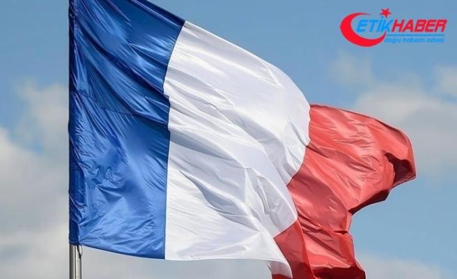 Fransa, ekonomiyi kurtarma planı için AB'den 39,4 milyar avro borç alıyor