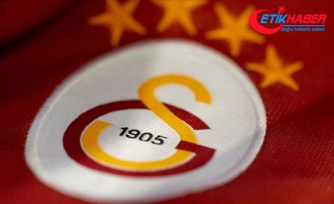 Galatasaray Kulübünün kongresi başladı