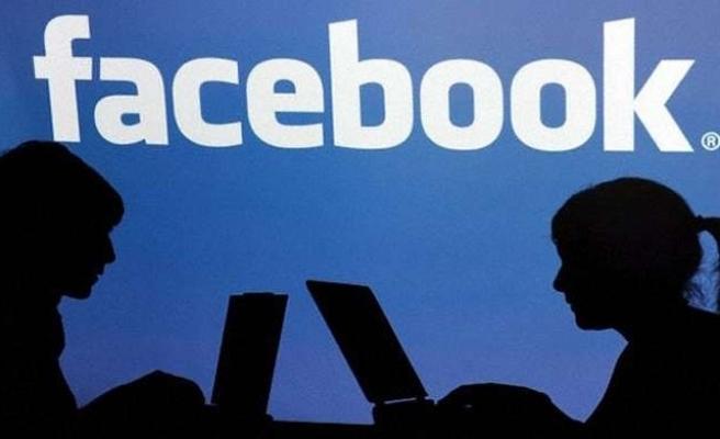 Rus mahkemesinden Facebook'a 17, Telegram'a 10 milyon ruble para cezası
