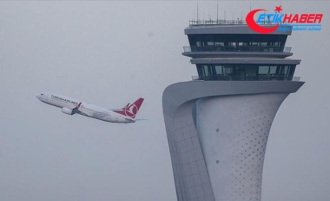 Türkiye'nin en değerli markası THY bu yıl da tahtını korudu