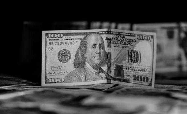 Dolar/TL 8,61 seviyelerinden işlem görüyor