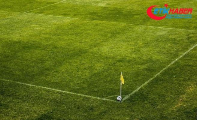 2020 Tokyo Olimpiyat Oyunlarının 'futbol' ayağında grup maçları tamamlandı