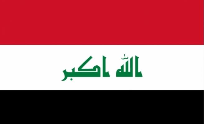 Bağdat'ta patlama: 4 ölü, 15 yaralı